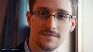 Snowden_Landscape