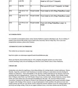 scandal program p11