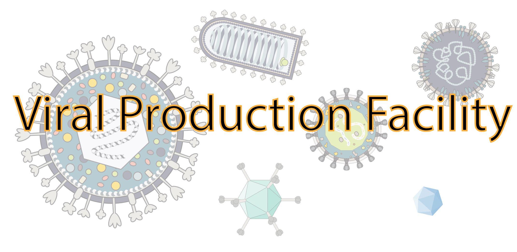 viral-production-facility
