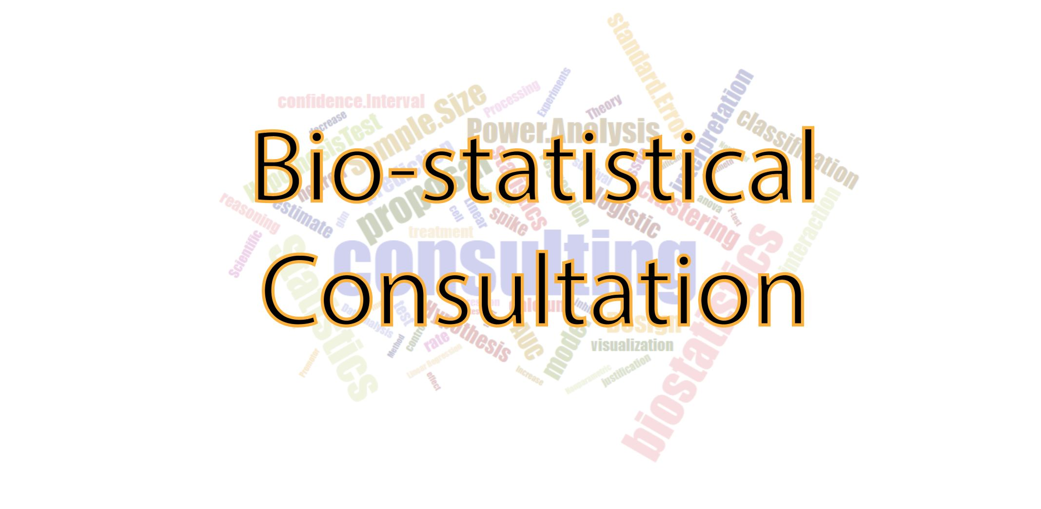 bio-statistical-consultation