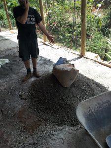 Cement 4 (1)