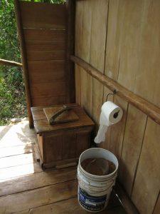 composttoilet (1)