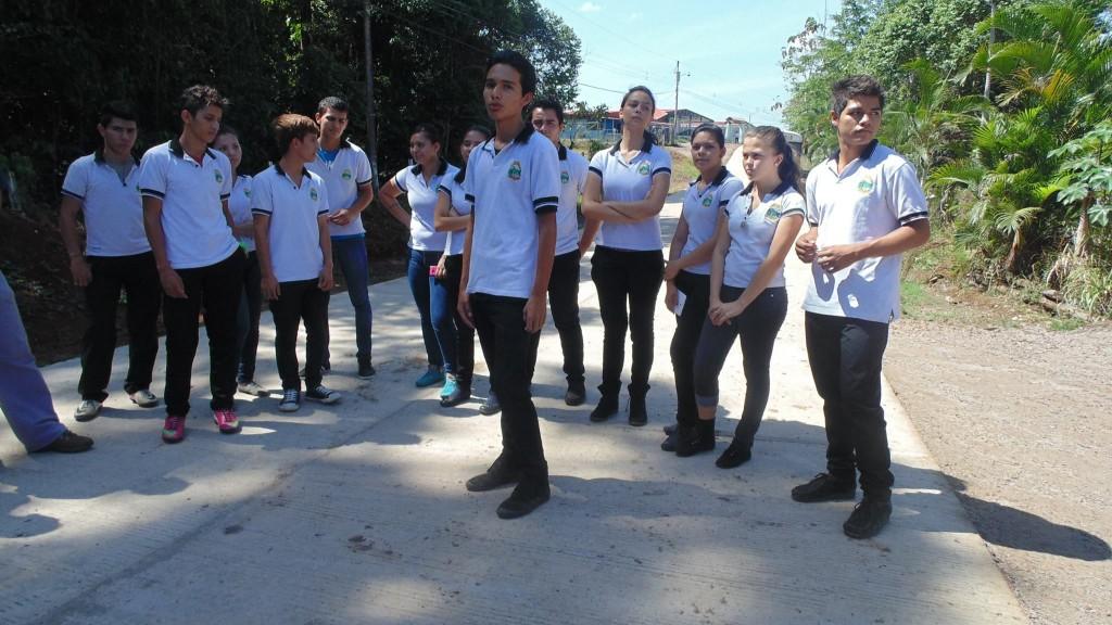 manuel3group