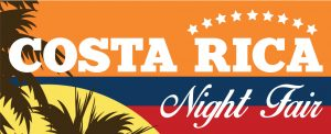 CostaRicanNight_8-5x11_May2015