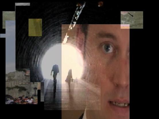 Hangmen Also Die, 2010