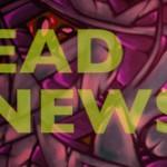 ead-news2