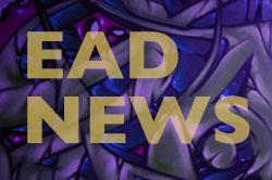 ead-news3