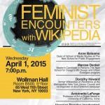 wikipedia-newyork-april2015