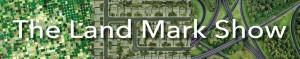 Land-Mark-Show-banner