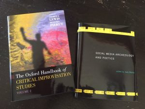 oxford-handbook-and-social-media-archeology