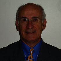 Massimo Fiandaca
