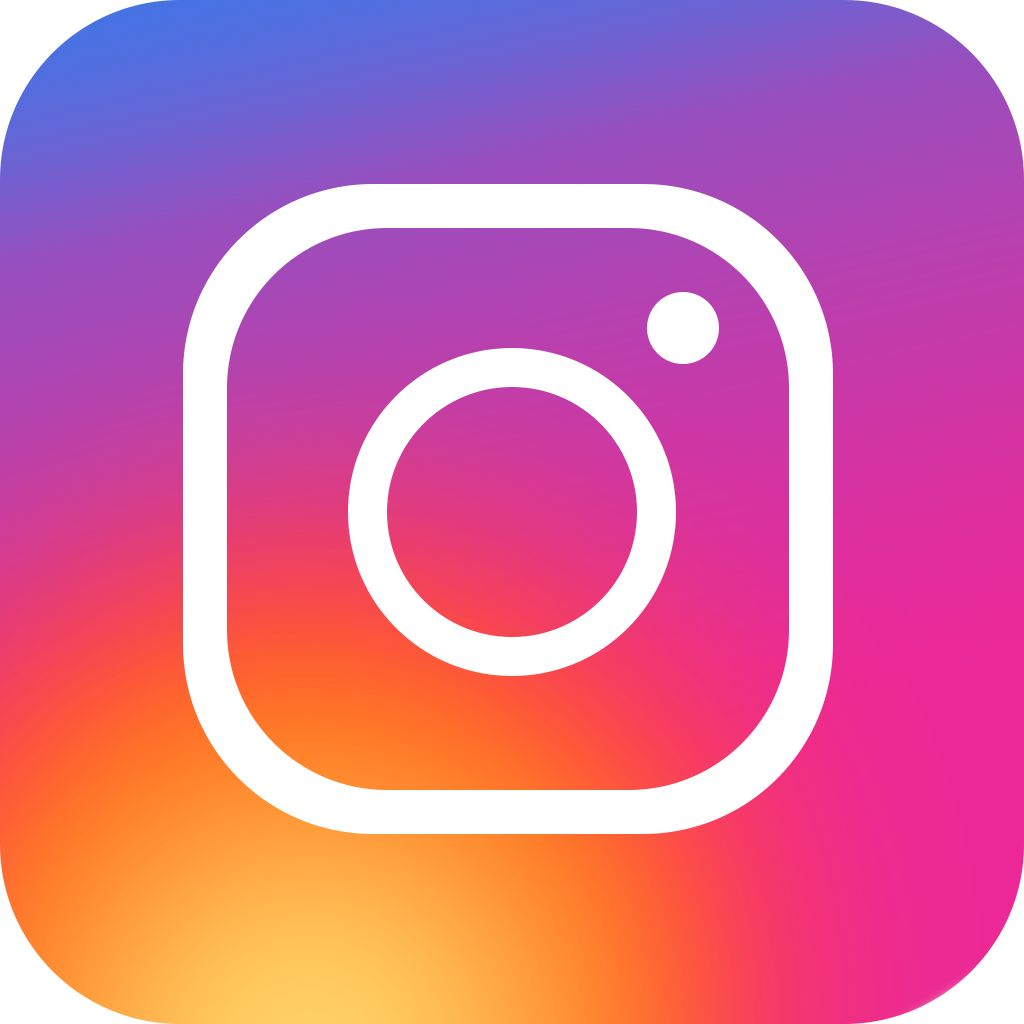 Follow us on Instagram @meragesurfing