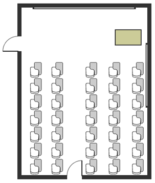 HH 112 - Layout