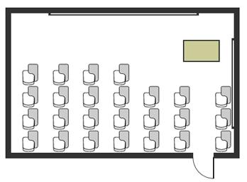 HH 210 - Layout