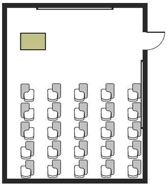 SSL 152 - Layout