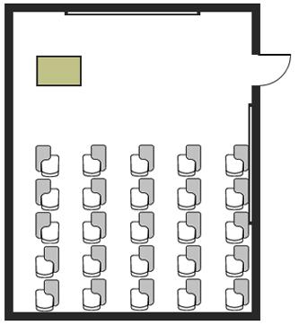 SSL 162 - Layout