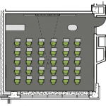 room_diagram_alp_1100-3