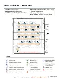 DBH-1200-thumbnail