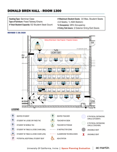 DBH-1300-thumbnail