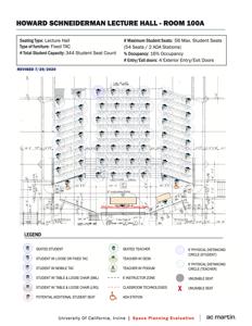 HS-100A-thumbnail