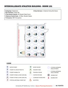 IAB-131-thumbnail