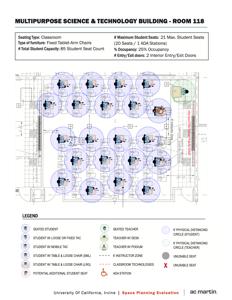 MSTB-118-thumbnail