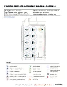 PSCB-210-thumbnail