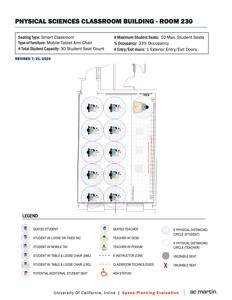 PSCB-230-thumbnail