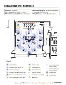 SE2-1306-thumbnail