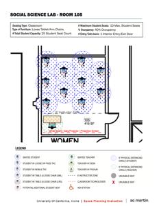 SSL-105-thumbnail