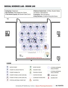 SSL-140-thumbnail