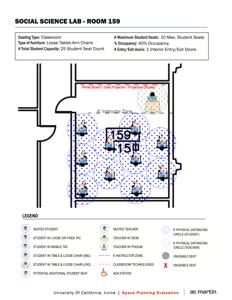 SSL-159-thumbnail