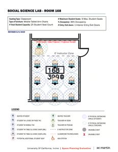 SSL-168-thumbnail