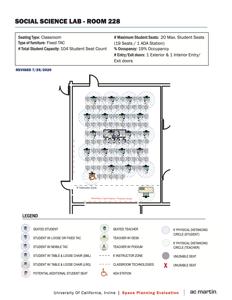 SSL-228-thumbnail