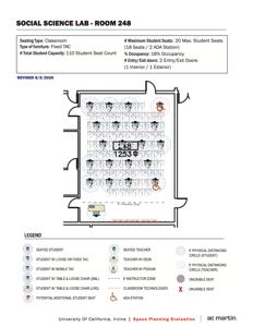 SSL-248-thumbnail