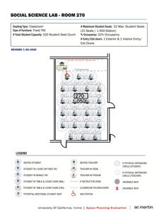 SSL-270-thumbnail