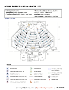 SSPA-1100-thumbnail