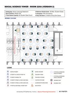SST-220A-VERSION2-thumbnail