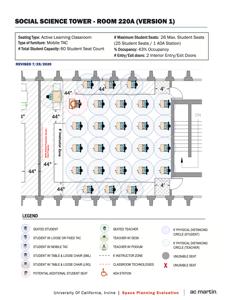SST-220A-thumbnail