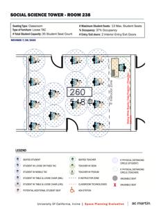 SST-238-thumbnail