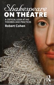 Cohen_Cover