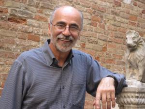 Ray Novaco