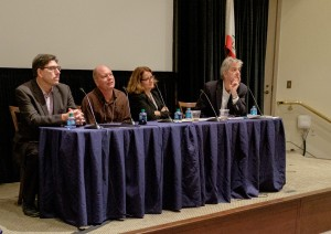 UCI_CoSS&L_AfterNoon_Panel_2 (3 of 3) 151024
