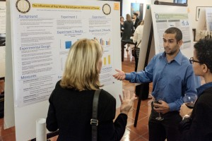UCI_CoSS&L_CLS_Posters (6 of 8) 151023