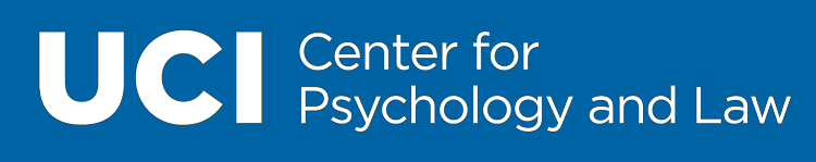 Center for Psychology and Law