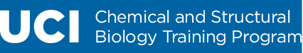 Chemical and Structural Biology Training Program