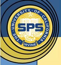 sps-logo-1