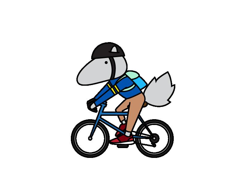 sa_bike_anteater-2