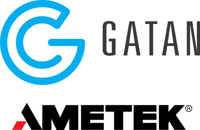Gatan Logo