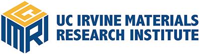 IMRI Logo 2